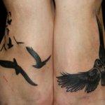 birds-foot-tattoo