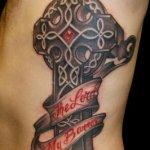 celtic-tattoo