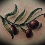 cherries-tattoo