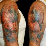 coy-tattoo