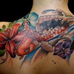 fish-tattoo