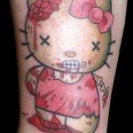 zombiehellokitty-tattoo